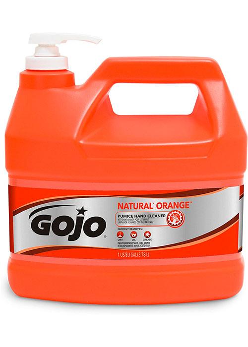 galon-gojo-orange