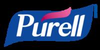 logo-purell
